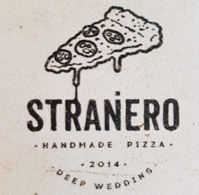 Stranero, Wedding, Berlin